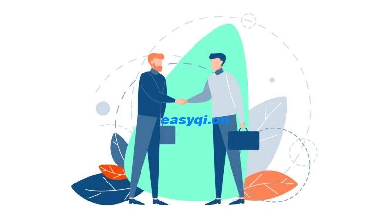 如何找到一个合适的seo公司并合作?