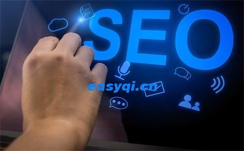 外贸网站推广必备的SEO工具分享