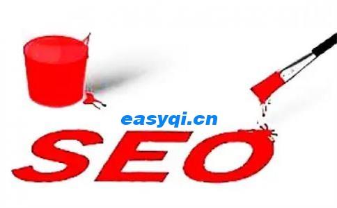 长尾关键词如何在搜索引擎上优化?