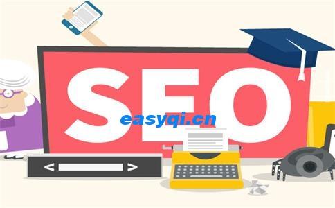SEO优化如何做URL链接的规划
